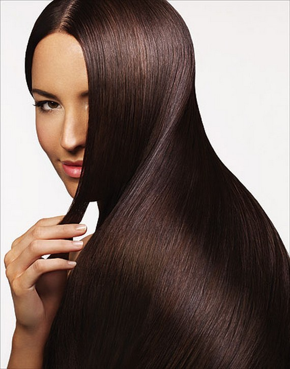 Tips for deep hair conditioning